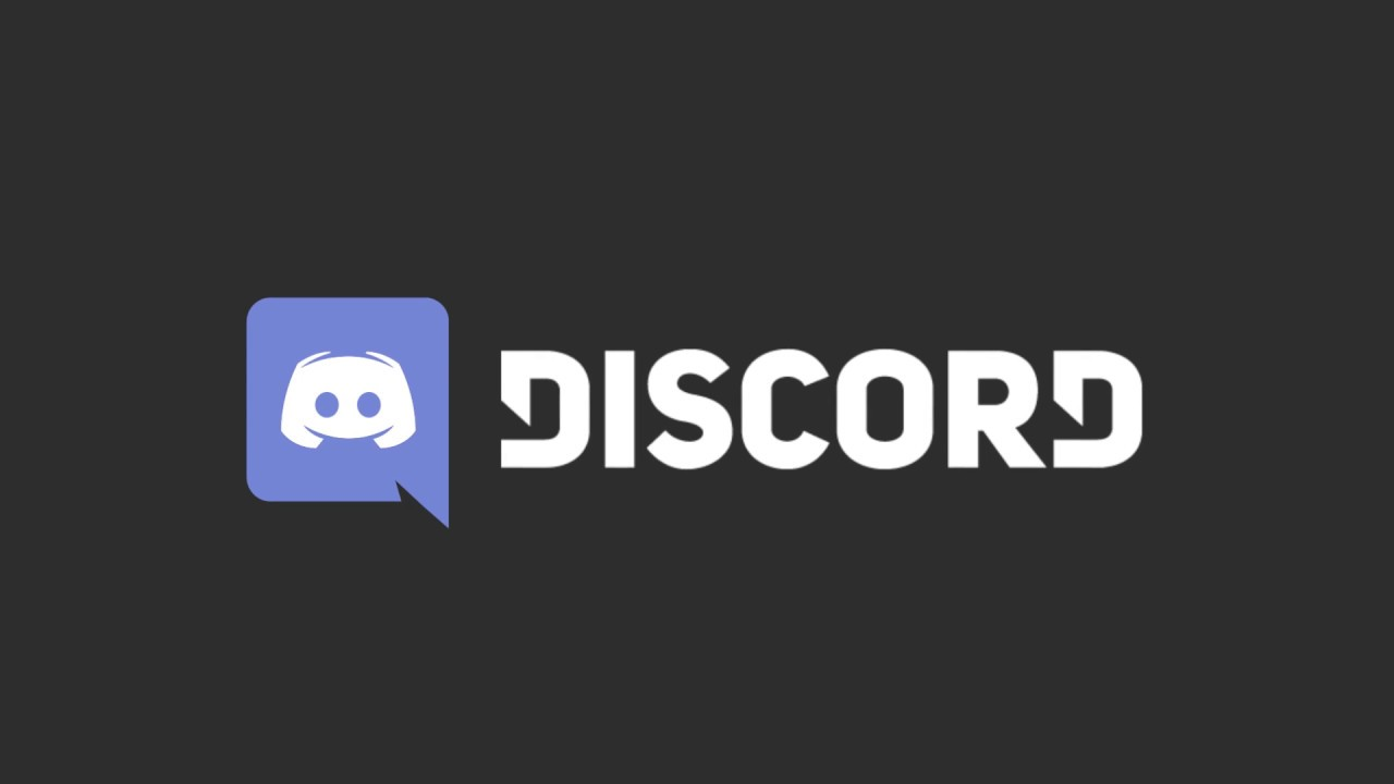 Altcoin discord not working - Smnx coin design ideas