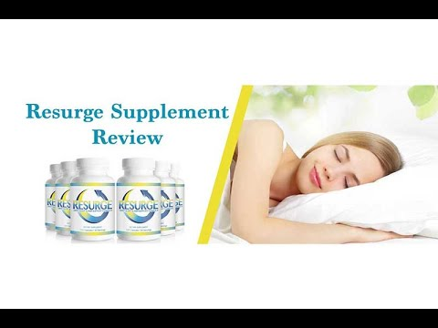 resurge-reviews-does-resurge-supplement-really-work