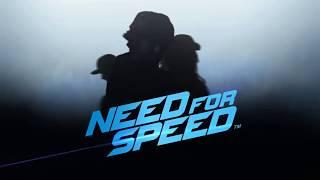 Правильный трейлер Need For Speed 2015