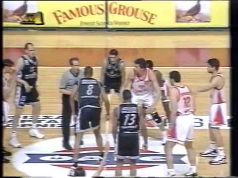 1997.04.13.Olympiacos.vs.Apollwnas.Patras.Final.Greek.Cup