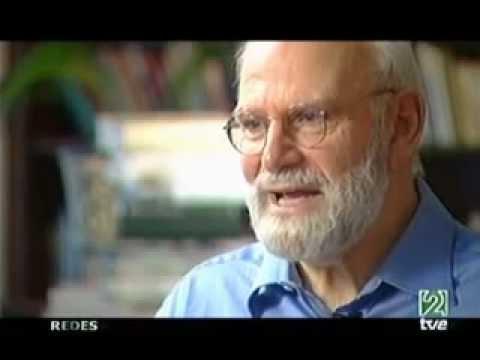 Entrevista al neurólogo Oliver Sacks en español