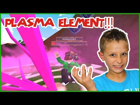 Ronaldomg Roblox Murderer Mystery 2 With Karina Knife In The Lobby Roblox Murder Mystery Youtube