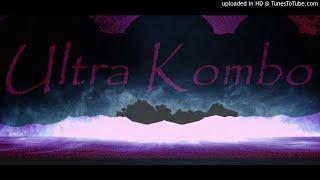 [FREE] Future x Juice WRLD World on Drugs Type Beat DunDun x Prod Ultra Kombo