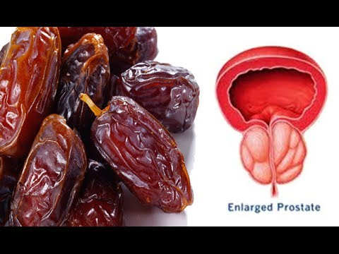 Treatment of Prostate Enlargement & Urine Problems - Rajiv Dixit