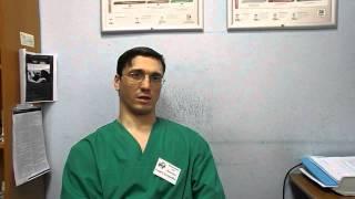 Кастрация и стерилизация домашних животных(Актуально для владельцев собак и кошек., 2014-03-14T14:17:12.000Z)