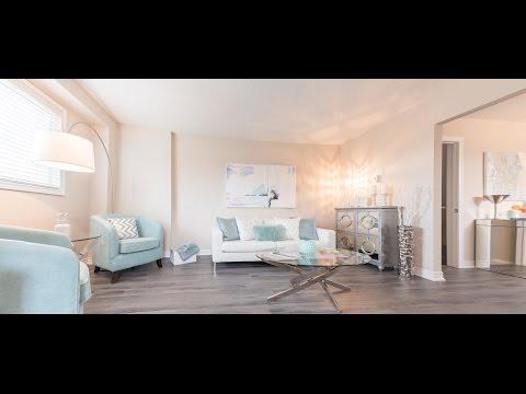 Niagara Homes - Pinewood Homes