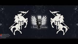 """Baixar """"KAi #4"""" HipHop / Rap Beat & Instrumental (Kaptan H. DAVRAN)"""