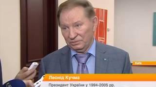 ЕС хочет увидеть в Украине не косметический ремонт, а глубокие реформы