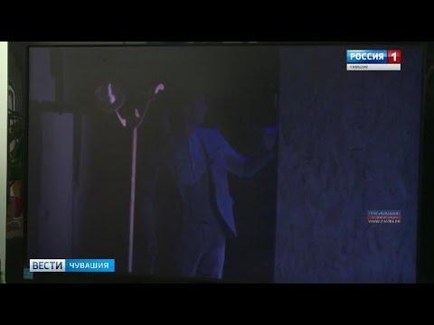 В Чувашии в телеэфире покажут спектакли участников фестиваля «Театральное Приволжье»
