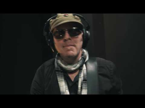 Thievery Corporation - Culture Of Fear (Live on KEXP)