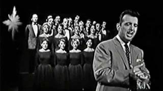 Tennessee Ernie Ford - Christmas Tune