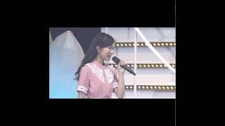 乃木坂46 #2期生 #佐々木琴子.