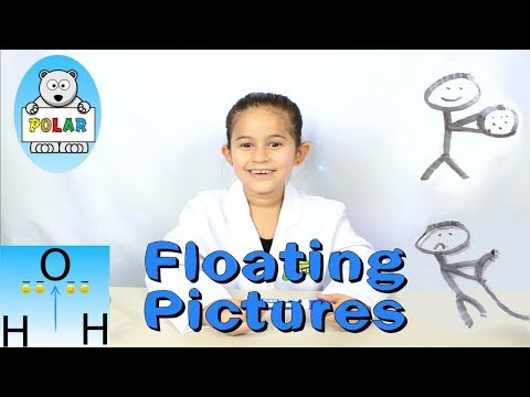 floating-pictures-easy-fun-science-experiment-with-polarity---graces-science-place
