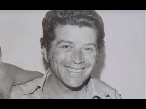 Γιώργος Ζαχ. Ασαργιωτάκης (1936 - 2019)