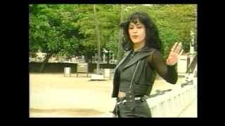 Yvonne - Dime si me quieres - (Video Oficial)