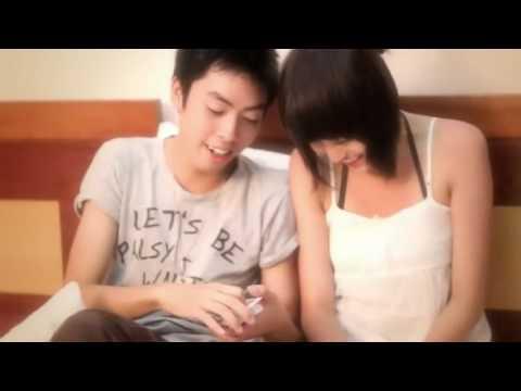 Tan Lương Minh Trang Xem video clip Zing Mp3