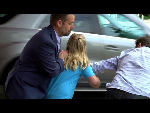 The Kid - Matt Dubin 30 Second TV Ad