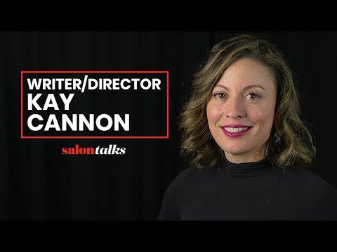 """How director Kay Cannon flipped the script on virginity in """"Blockers"""" Mp3"""