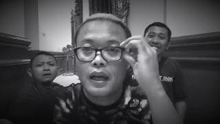 Eta Terangkanlah (parody) Trio Oblong