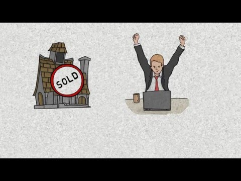 We buy houses sacramento Ca | Sell My House Fast Roseville Ca
