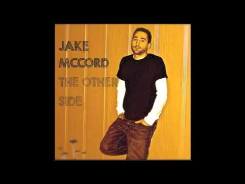 Jake McCord - The Other Side (Full Album)