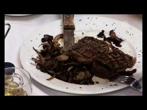 Youtube filmek - Gordon Ramsay - Konyha ördöge 2. évad 8. rész