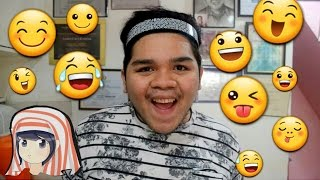 10 types of smile