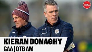 League preview: Galway's style | GAA cynicism | Beleaguered refs | Seamless Dubs