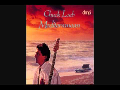 viedeo chuck loeb Let it be  0001