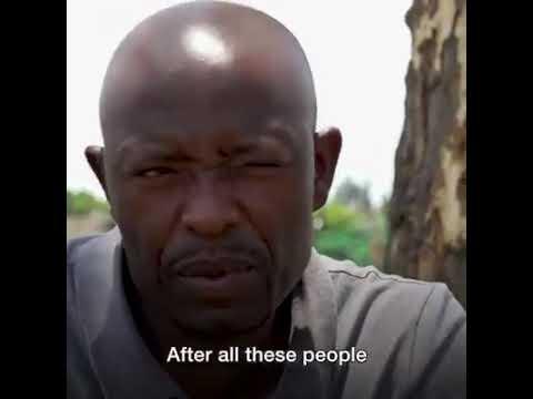 African sex primitivity thumbnail