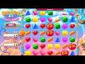 Бесплатно играть в игровой автомат Fairy Land (Лягушки)
