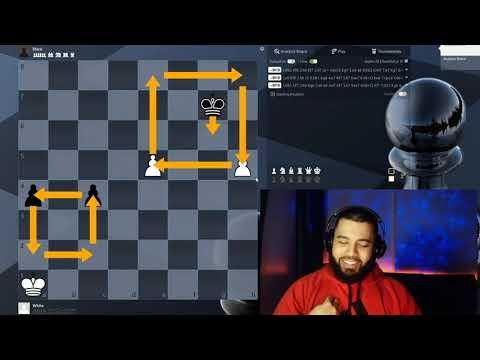 Chess Coaching University   Become a BETTER Chess Coach!