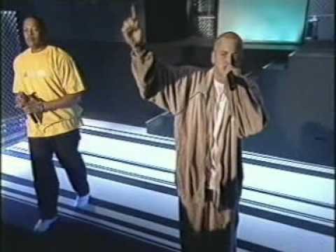 Forgot About Dre live a TOTP
