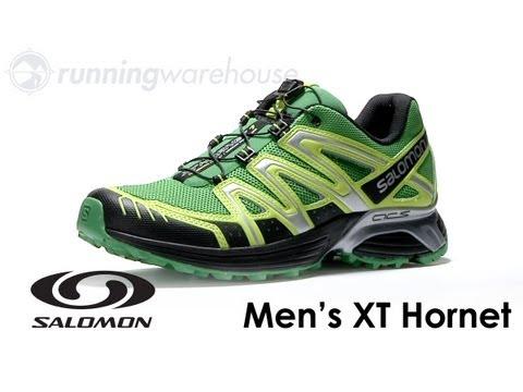 Kaufen Salomon XT Hornet 8,5 qwrxcq