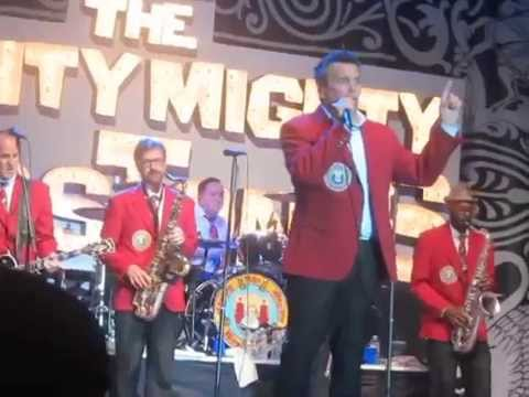the-mighty-mighty-bosstones-they-came-to-boston-city-hall-plaza-in-boston-ma-6-21-14-atheistpeace69