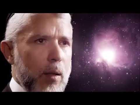 הרב זמיר כהן מים מהשמיים כוכב נופל מטאורים והיכן מתואר בגמרא על אספקת מים מהחלל