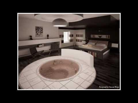 Кухня дизайн интерьер фото. Интерьер кухни 9 кв м. Стили интерьера кухни фото