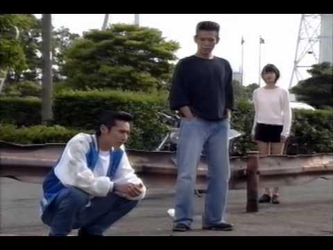 Young GTO! Shounan Junai Gumi[04][1995][JAP][live-action]