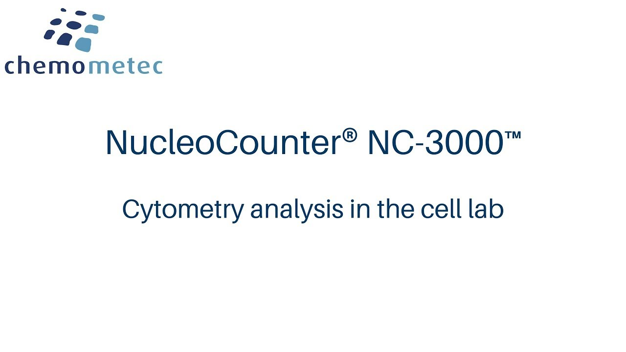 Image Cytometry vs Flow Cytometry - Cell cycle comparation