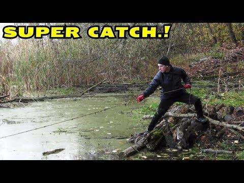 MAGNET FISHING! UNEXPECTED WWII CATCH FROM THE RIVER! CrazySeeker!