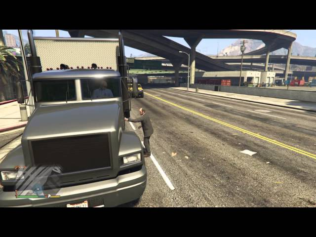 Grand Theft Auto V_20150212180556
