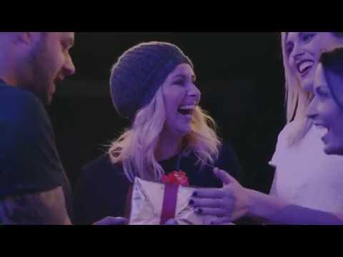 Vánoční song TV Nova 2018 & Slza & Xindl X - Lhůta vánoční