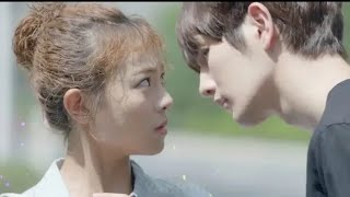 Download Mp3 Korean Mix Hindi Songs 😍 Cute School Love Story 😘 Korean Drama Mix 😍 K-drama 😘 K Gudang lagu