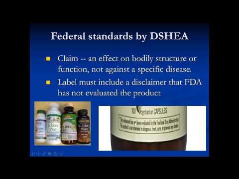 epilepsy-webinar---treatment-of-epilepsy-and-herbs-and-supplements