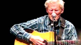 Watch Doc Watson Anniversary Blue Yodel blue Yodel video