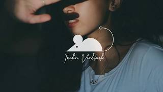 Download [Vietsub+Lyrics] Ed Sheeran - Beautiful People (feat. Khalid) Mp3 and Videos