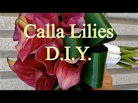 how-to-arrange-a-calla-lilies-bouquet