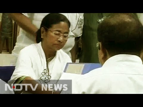 Bengal, Bangla, Banga. West Bengal debates government's name change move