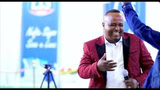 MAXAMED BK  |  SAMIR  | New Somali Music Video 2020 (Official Video)
