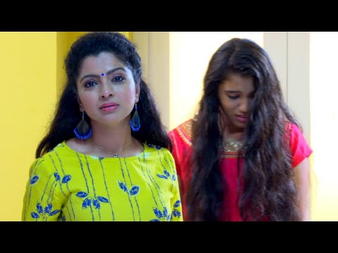 Mazhavil Manorama Dr Ram Episode 44